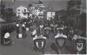 basciano_7.9.1980_a.png